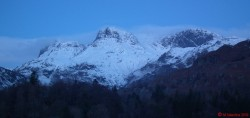 01 Langdale Pikes before sunrise.jpg