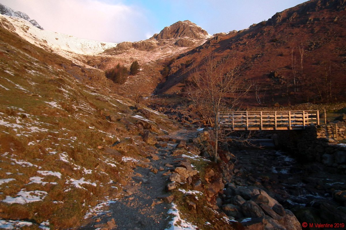 02 Looking up Stickle Ghyll towards Tarn Crag.jpg