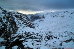 03 Looking down Stickle Ghyll.jpg