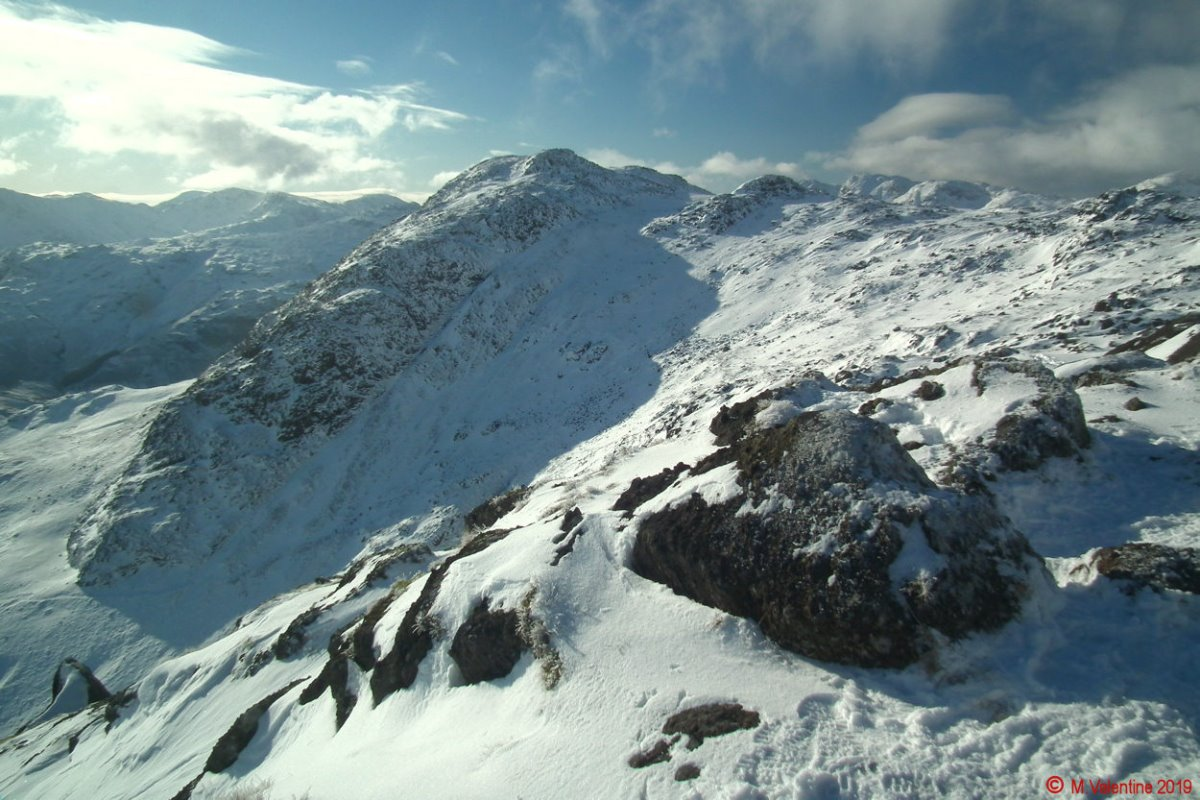 07 Harrison Stickle from Pavey Ark.jpg