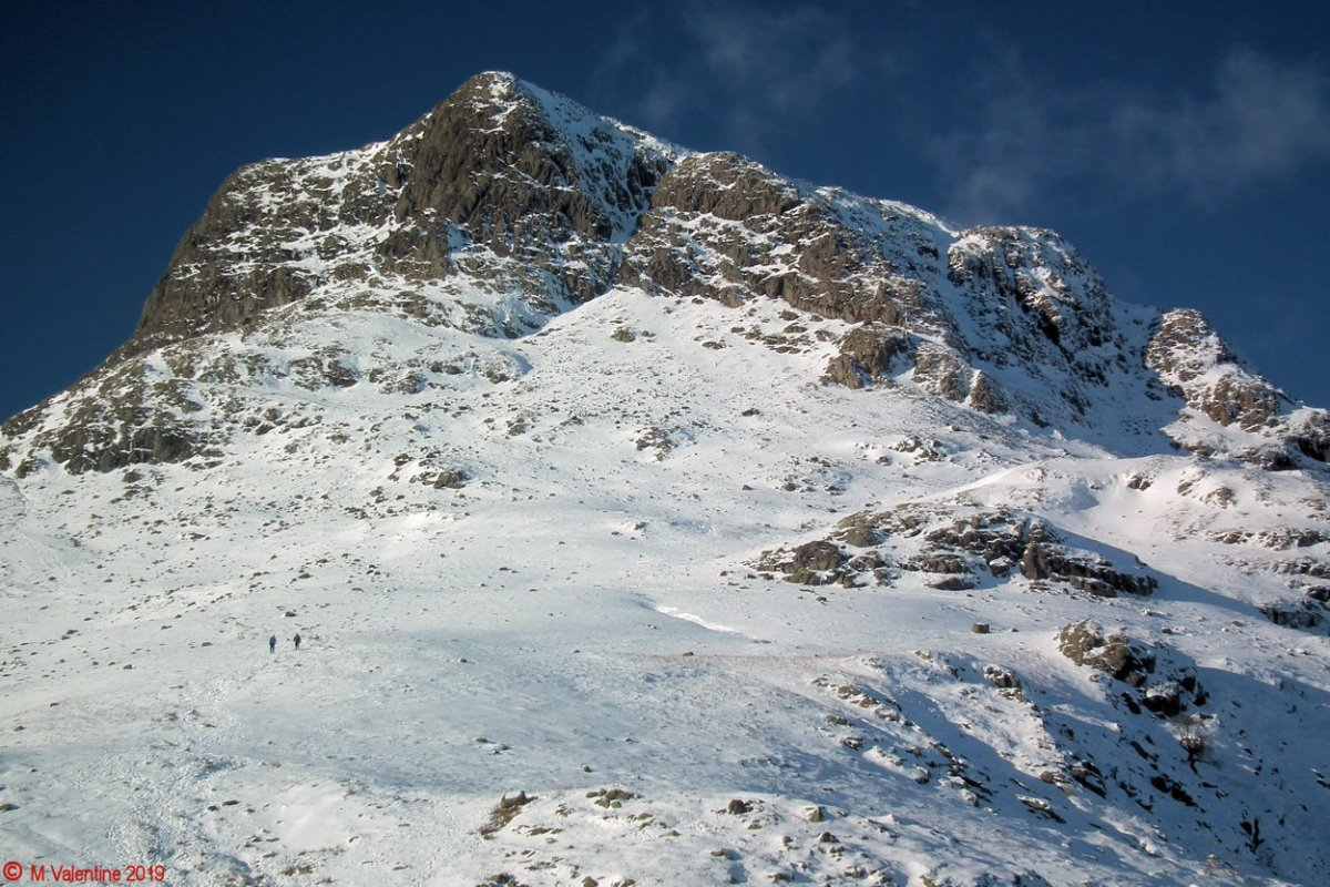11 Harrison Stickle from Pike Howe.jpg