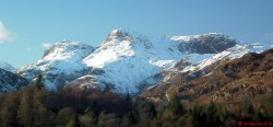 12 Langdale Pikes in afternoon sun.jpg