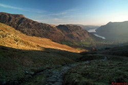 #02 Looking back down Mires Beck towards Glenridding.jpg