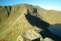 #20 Looking along Striding Edge.jpg
