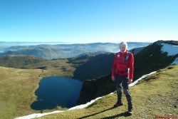 #27 Me at Helvellyn summit.jpg