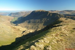 #39 St. Sunday Crag from flanks of Dollywaggon Pike.jpg