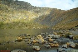 05 Sharp Edge across Scales Tarn.jpg