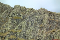 06 Sharp Edge Close-up.jpg