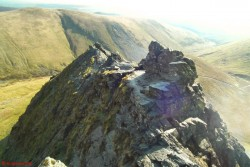 13 View along Sharp Edge.jpg
