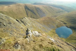 14 Scales Tarn from the Saddle.jpg