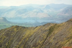 22 Derwentwater across Gategill Fell.jpg