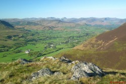 03 Threlkeld and the fells beyond.jpg