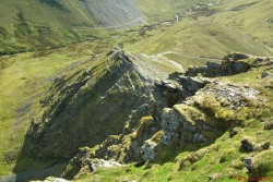 14 Sharp Edge from Foule Crag.jpg