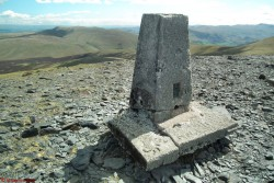 33 Skiddaw summit trig pillar.jpg