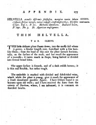 Extracted pages from 1800-1815-FungusesAboutHalifaxv3+Appendix-2.jpg
