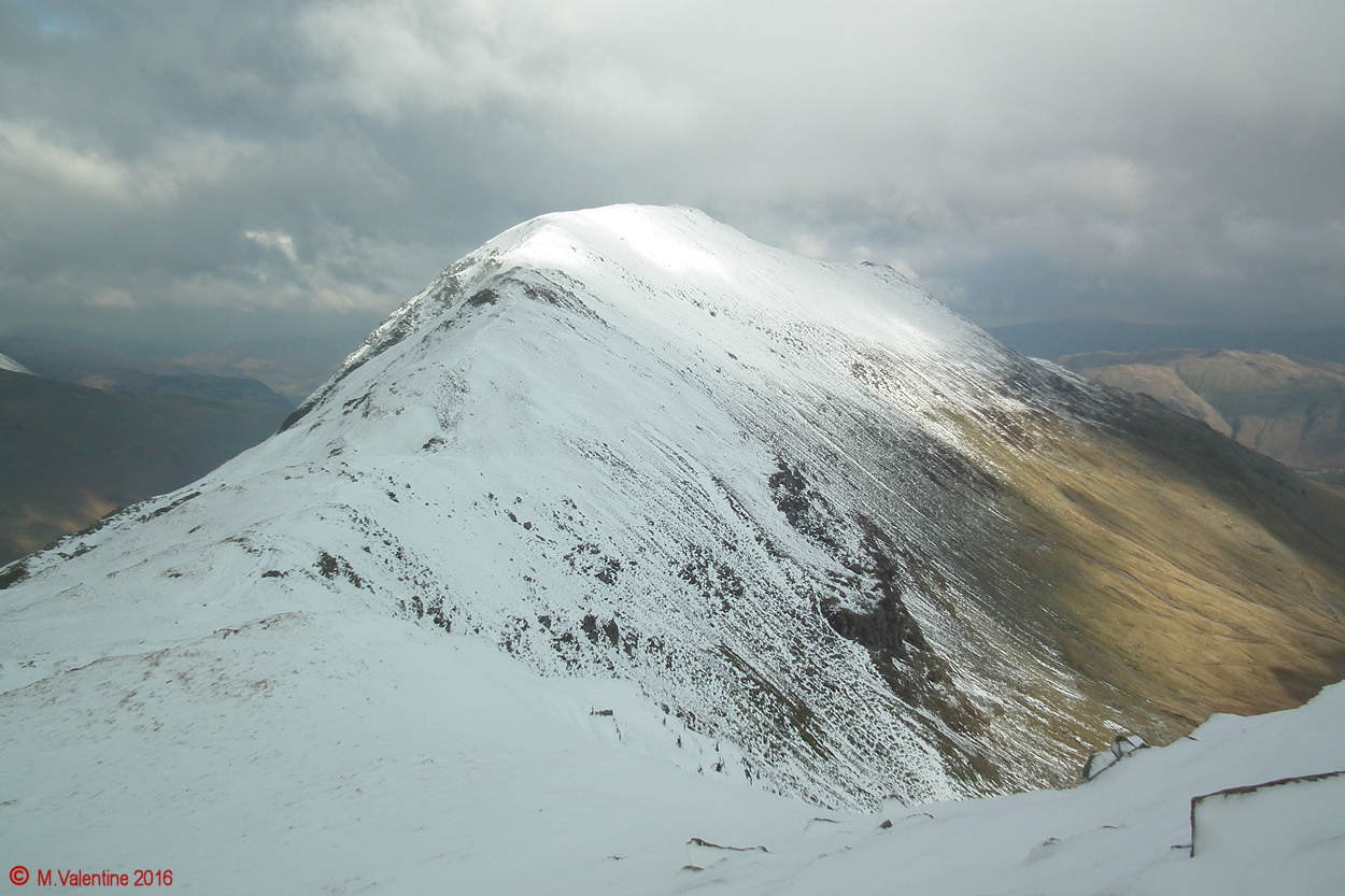 05 - Looking back to St. Sunday Crag from below Cofa Pike.jpg