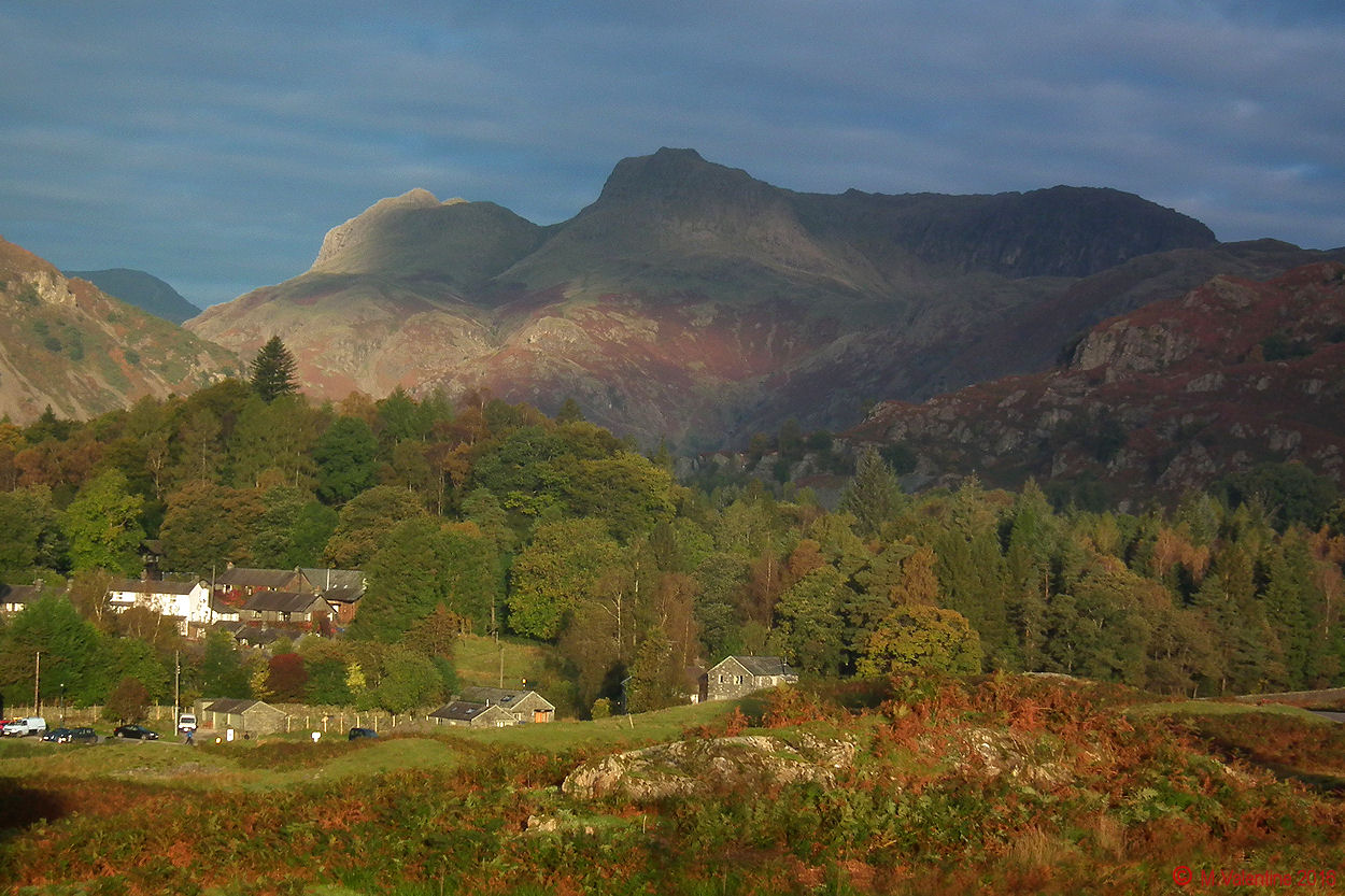 01 The Langdale Pikes.jpg