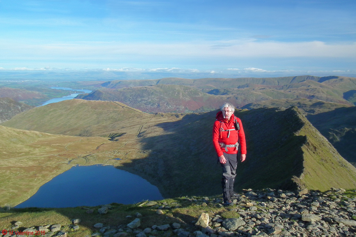 16 Yours truly with Red Tarn & Striding Edge Behind.jpg