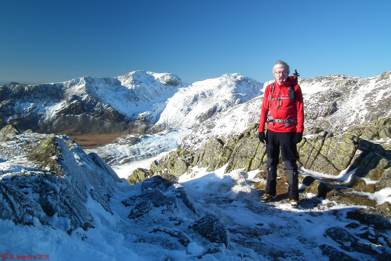 04 Yours truly with Scafells vista behind.jpg
