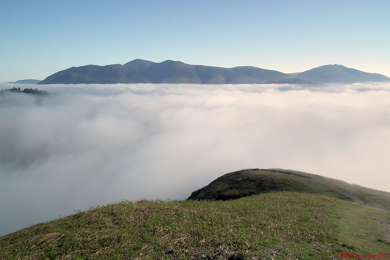 01 Skiddaw Inversion.jpg