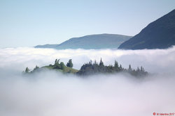 Photo 2 - Swinside inversion.