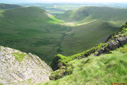 Photo 9 - Bannerdale Valley.