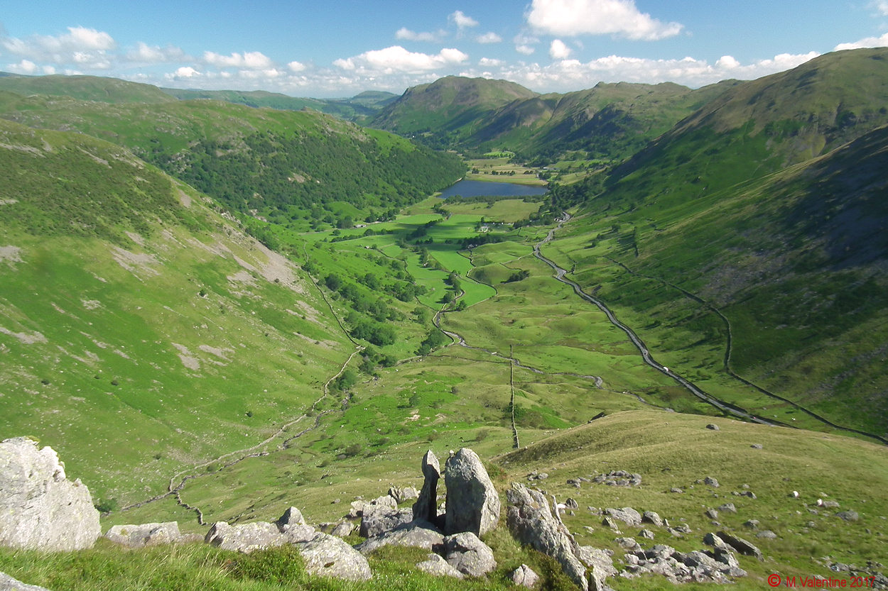 03 Brothers Water from Middle Dodd.jpg