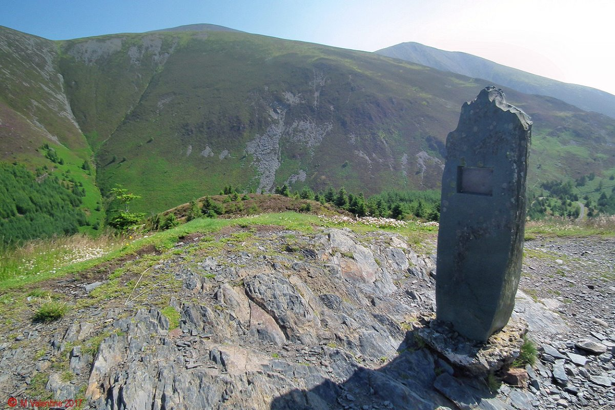 05 Skiddaw from Dodd summit.jpg