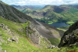 03 Robinson etc from High Crags ridge.jpg