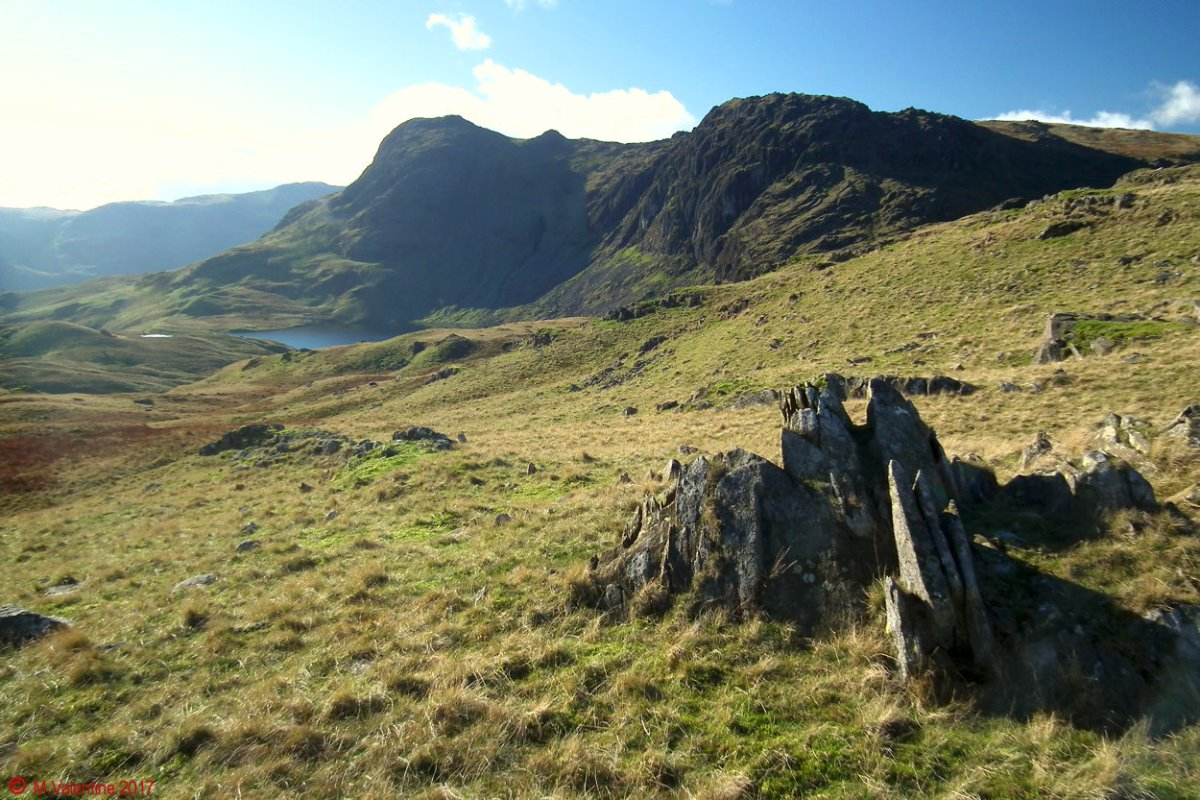 11 Harrison Stickle & Pavey Ark from Blea Rigg.jpg