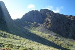 02 Scafell from Hollow Stones.jpg