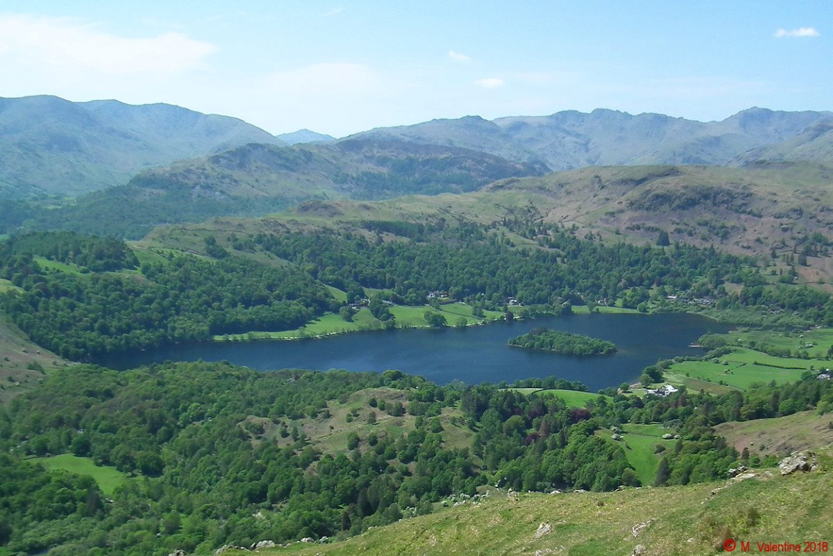 49 Looking down on Grasmere.jpg