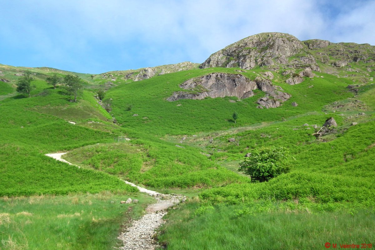 02 Garburn Pass path.jpg