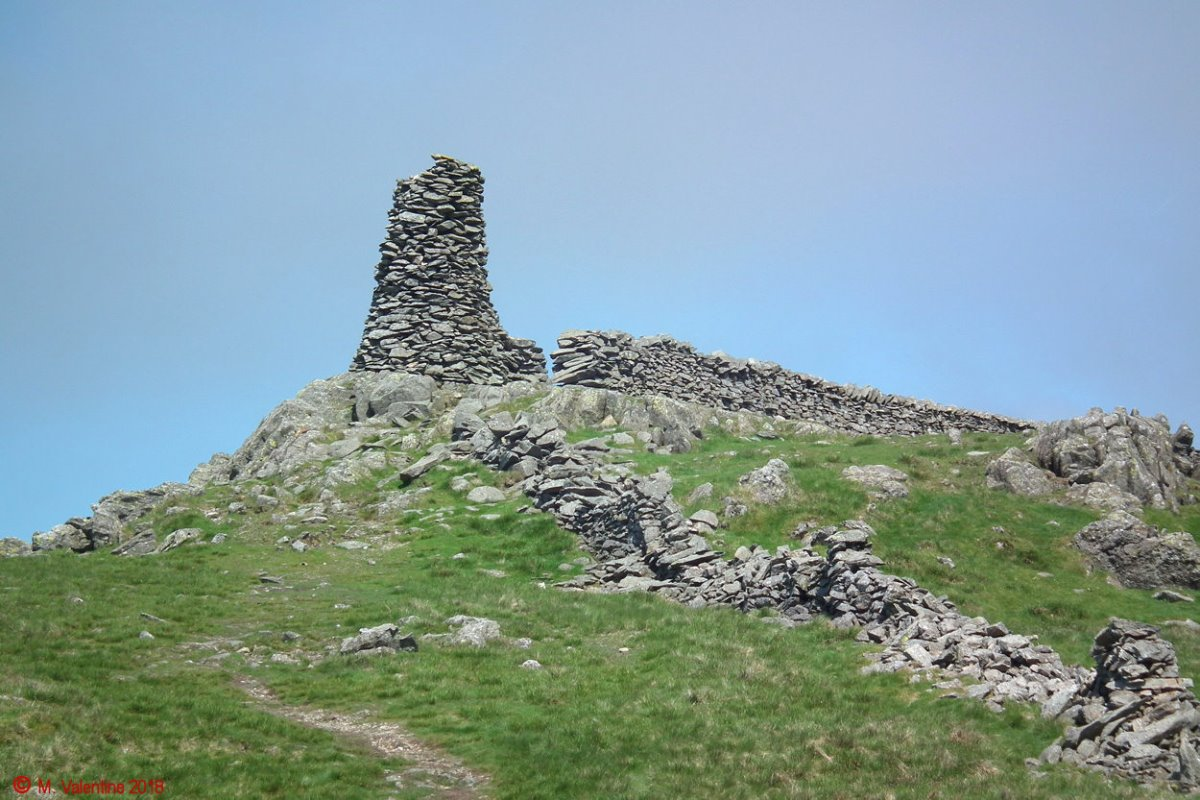 17 Thornthwaite Beacon.jpg