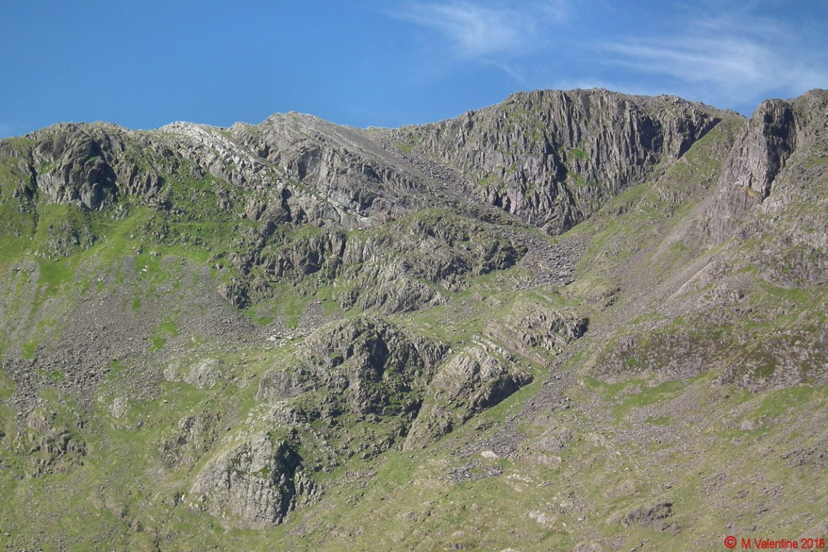 11 Great Slab - Bowfell.jpg