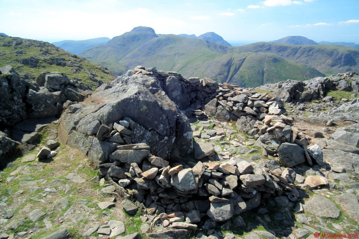 28 Great Gable from Glaramara summit.jpg